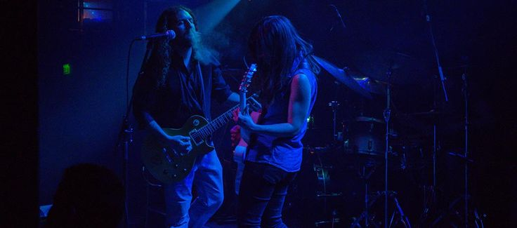 http://feelarocka.com/introduce-your-band-million-hollers.html Ροκ Μουσική, rock music, metal music