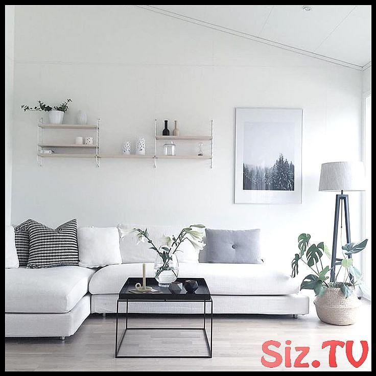 30 Minimalistische Wohnzimmer Ideen 038 Inspiration Um Das Beste