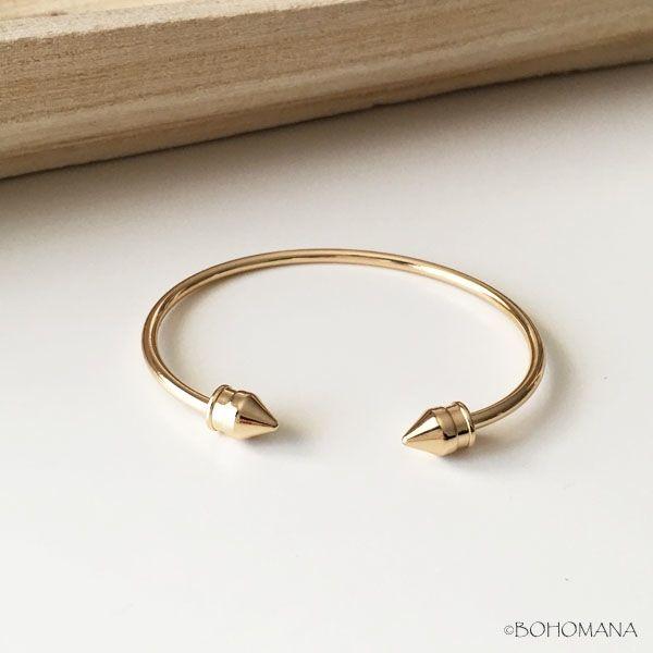 Bracelet MAHA