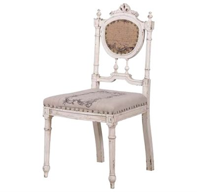M s de 1000 ideas sobre muebles envejecidos en pinterest - Muebles blanco envejecido ...