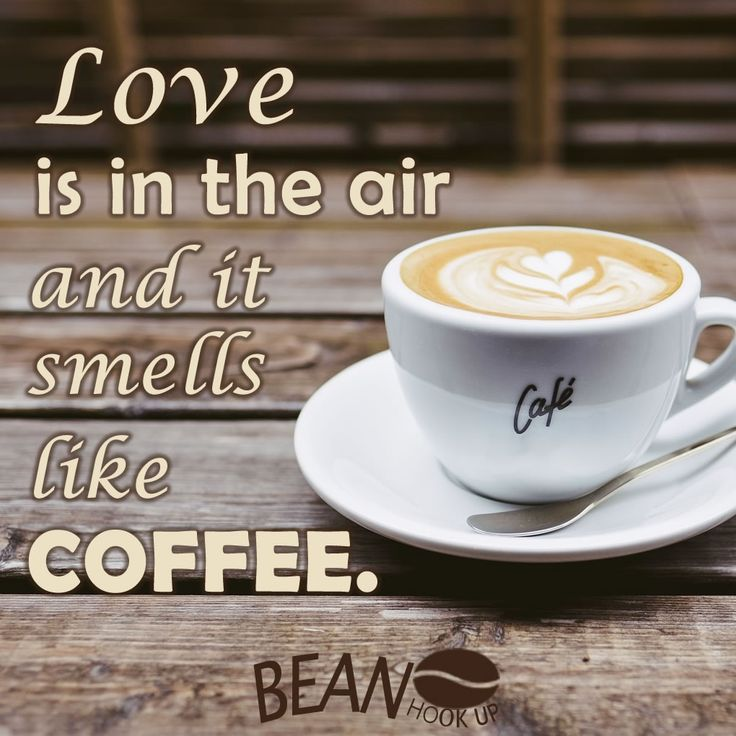 Coffee is true love. #coffee #beans #Perth #Australia #caffeine #coffeeaddict