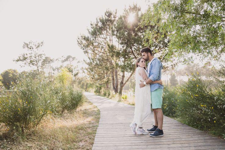 #photoshoot #couple