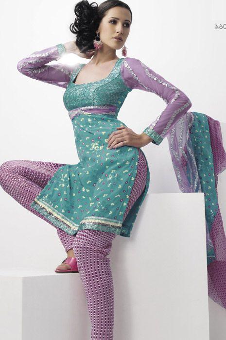 дизайнерский наряд в индийском стиле на каждый день сальвар камиз: 18 тыс изображений найдено в Яндекс.Картинках