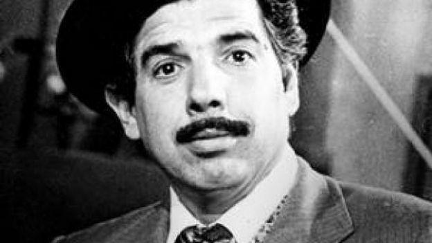 ¡Recordaremos a Rubén Aguirre con sus mejores películas!