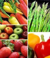 Fogyókúra tippek: 10 zéró kalóriás eledel