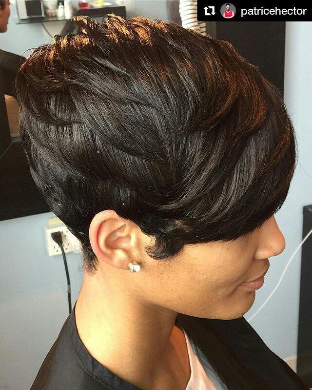 Celebrity: An Atlanta Hair Salon - Hair Stylists - 110 E ...