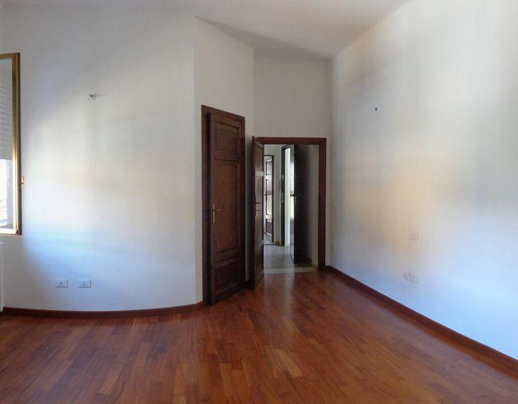 Affitto appartamento con terrazza abitabile a Cascina, zona Navacchio. Per info e appuntamenti Diego 050/771080 - 348/3259137