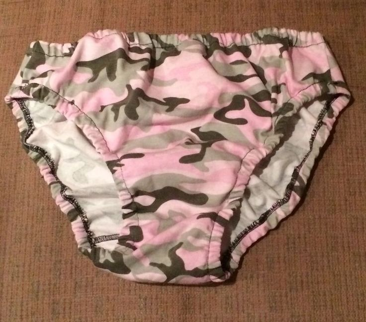 17 best images about easter gifts on pinterest bikinis ebay and briefs underwear negle Image collections