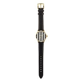 kate spade | designer watches - womens watches - gold watches