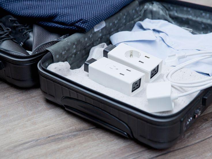 Luftentfeuchtungsgeräte schlafzimmer ~ 10 best dehumidifier reviews images on pinterest dehumidifiers