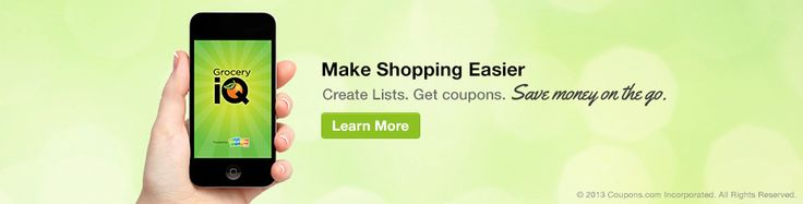 Great Coupon Site for Printable Manufacturers Coupons Free Printable Coupons, Grocery Coupons & Online Coupons | Coupons.com