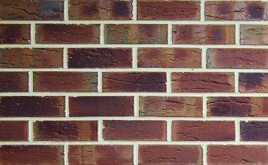 Macedon - Selkirk Bricks