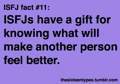 I think this is what you are, ISFJ, you could be an INFJ ?
