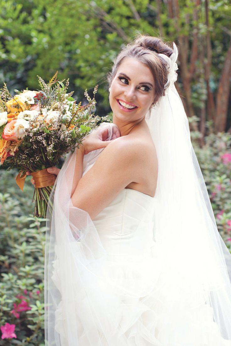 44 best daisy moffatt photography - chattanooga wedding