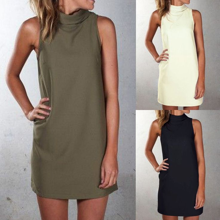 Cheap dress barn plus size dresses, Buy Quality dress dying directly from China dresses evening dresses Suppliers:  2014 New Sexy irregularity Pleated autumn casual dresses O-Neck Vest women dress slim sleeveless bandage dress Sexy par