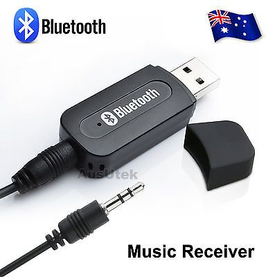 Wireless-Bluetooth-3-5mm-Audio-USB-Receiver-Adapter-Music-Dongle-AUX-A2DP-Car