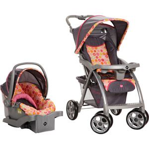 17 Best Images About Baby Travel Systems On Pinterest