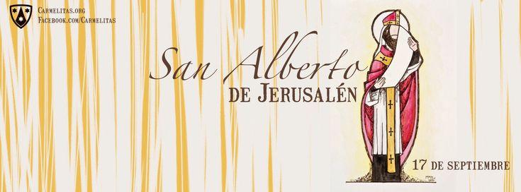 San Alberto