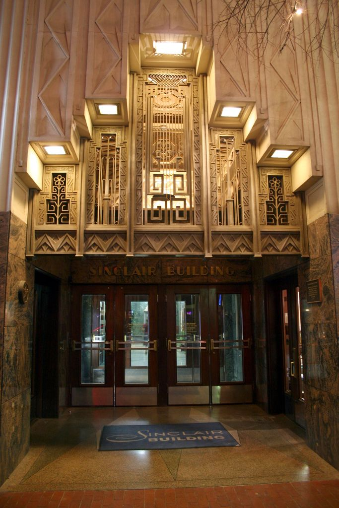 471 Best Art Deco Entrances Images On Pinterest Art Deco Art Art Nouveau And Art Deco Design