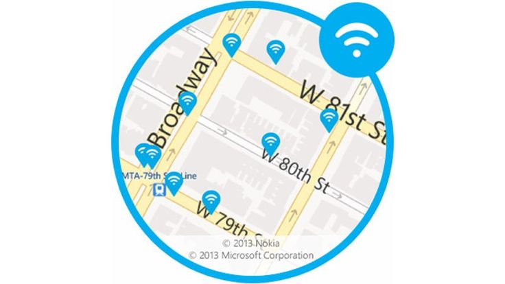 Microsoft's Skype WiFi Service to Be Discontinued on March 31