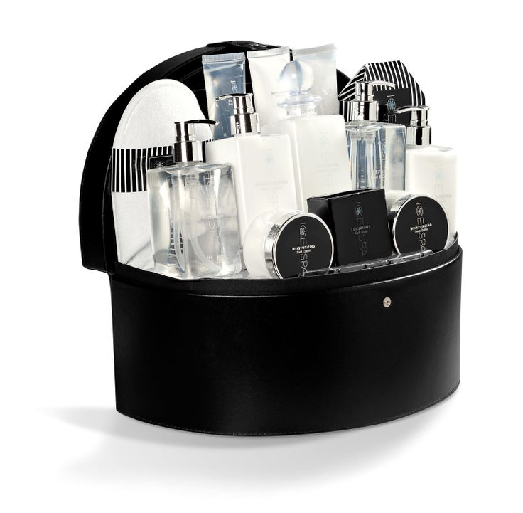 Cool-As-Ice Gift Set