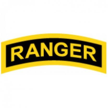 Army Ranger Logo Vector Available To Download For Free. Get Army Ranger Logo In (.EPS) Vector Format
