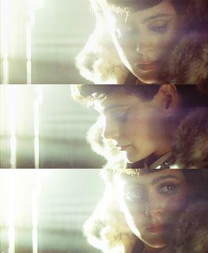 Blade Runner - Ridley Scott (1982)