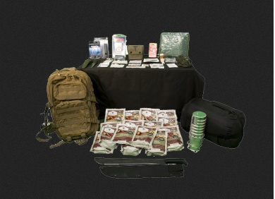 Through catastrophe, disaster preparation such as storing survival kit is really important.Stores Survival, Survival Items, Survival Food, Government Convuls, Tackle Disasters, Disasters Preparing, Nature Catastrophe, Disaster Preparedness, Disasters Preparedness