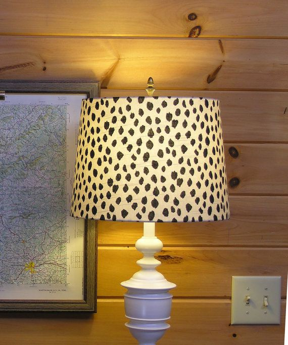 23 best CMD Neutral Lamp Shades images on Pinterest | Neutral ...