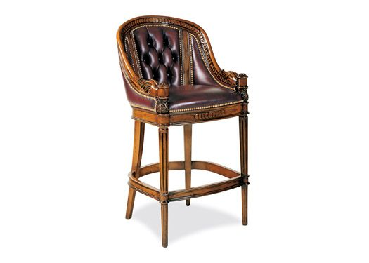 Handcrafted Furniture by Hancock and Moore