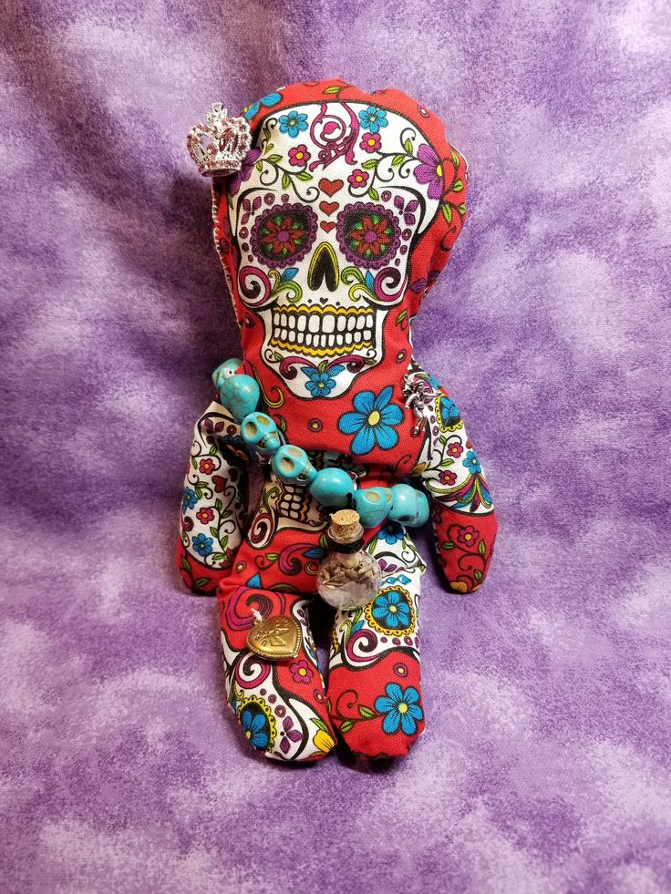 Voodoo Doll, Make Me Victorious Voodoo Doll Spell, Witchcraft, Dark Magick, Gifts For Her, Gifts For Him, Voodoo by CrowMagick on Etsy