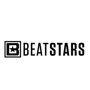 "BEATSTARS is a ""digital production marketplace"" where musicians can both acquire and distribute beats, loops, samples, stems and entire songs. More than just a music production hub, Beatstars offers musicians who subscribe lots of extras like embeddable sales widgets, analytics and TuneCore-like digital distribution to multiple streaming and downloading platforms. The site also runs contests in which users compete in remixing songs by popular producers for cash prizes."