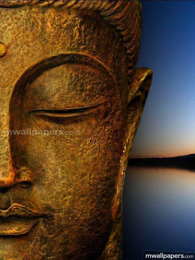 Zen Iphone 6 Wallpaper Buddha Hd Photos Amp Wallpapers 1080p 12510 Buddha