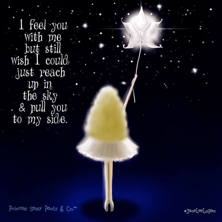 93 Best Poems For My Babies In Heaven Images On Pinterest