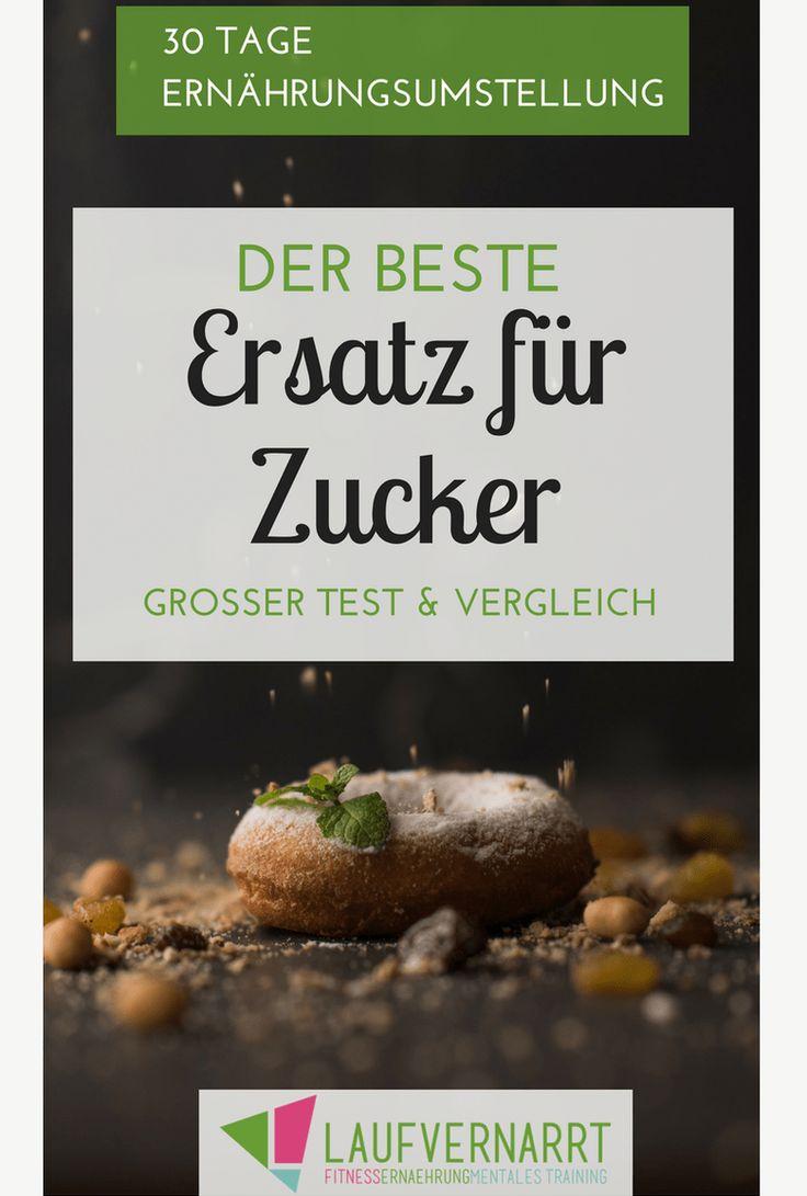 139 best gesundheit projekt zuckerfrei images on pinterest clean eating foods eat healthy. Black Bedroom Furniture Sets. Home Design Ideas