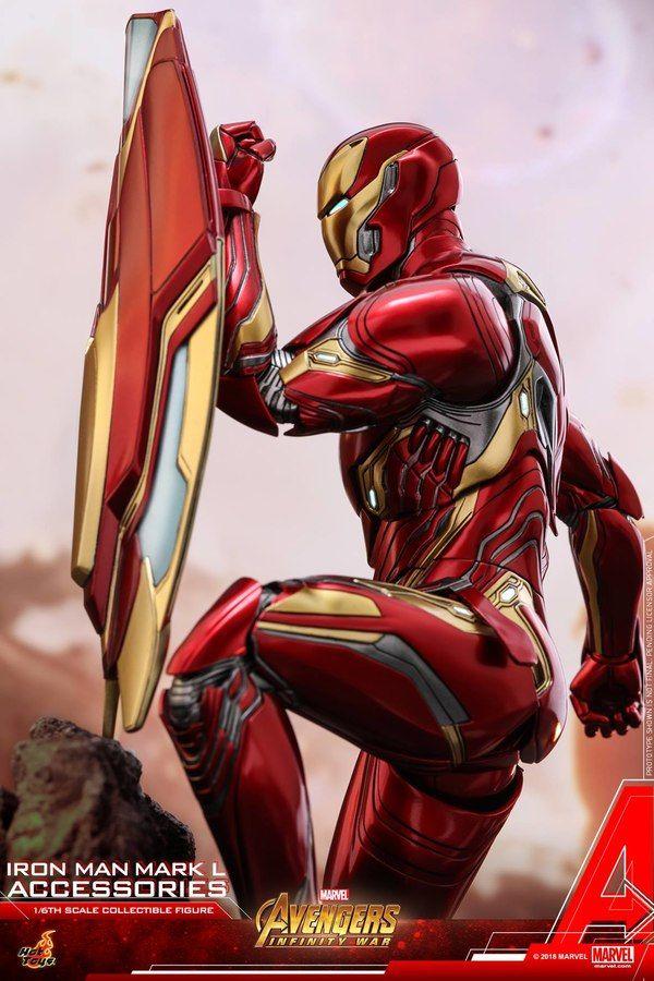 10 Of 16 With Images Marvel Iron Man Iron Man Art Iron Man Armor