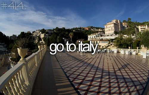 I want to go back and explore more of this wonderful country! Maybe even live there for a year or 2
