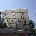 sistem fotovoltaic offgrid Constanta