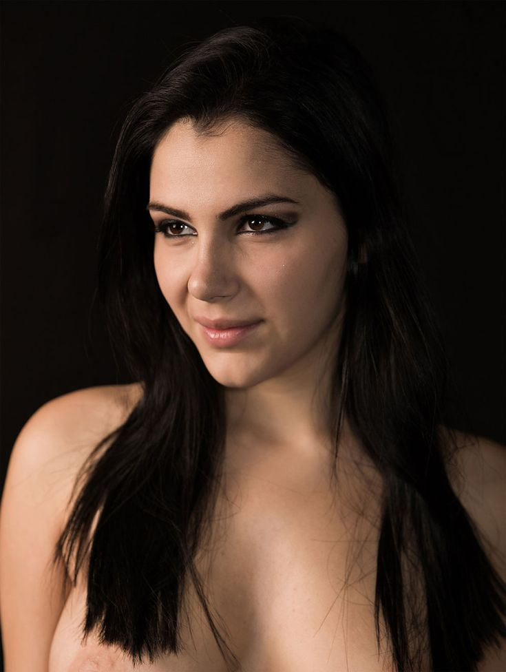 Valentina Nappi naked (11 foto), young Ass, Instagram, butt 2020