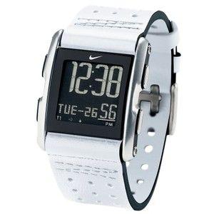 Nike Watch I want SO BAD