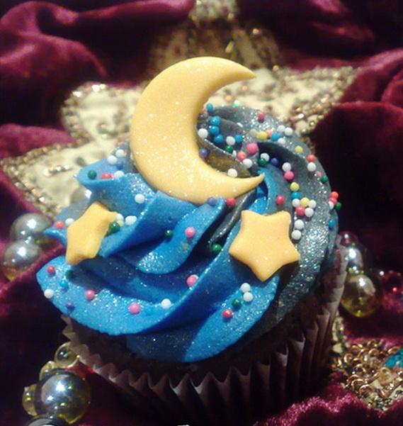 ramadan cupcake ideas   Delicious Ramadan Cupcakes & Desserts   Family Holiday