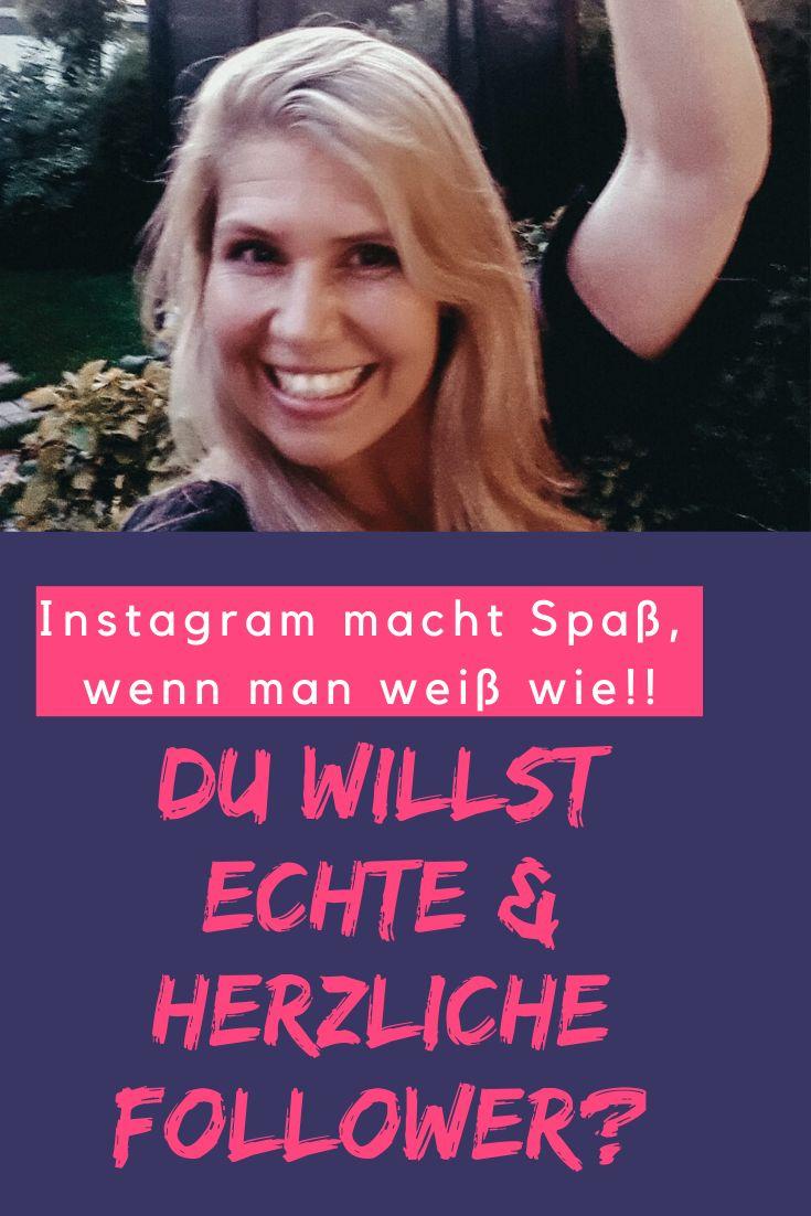 Pin von Irma Schneider auf Insta Fans in 2020   Lustige ...
