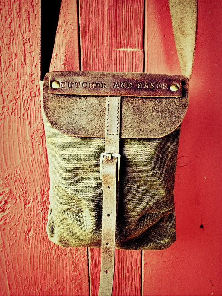 15 Best Images About Waxed Cotton On Pinterest Istanbul