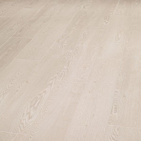 10 best images about laminate flooring on pinterest for Magnitude laminate flooring
