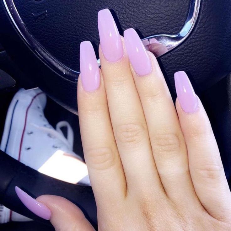284 best nails images on pinterest enamels nail designs and pinterest nuggwifee long nail artlong gel nailscamerashair prinsesfo Images