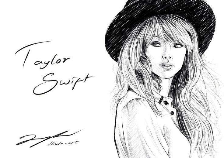 Taylor Swift #taylorswift