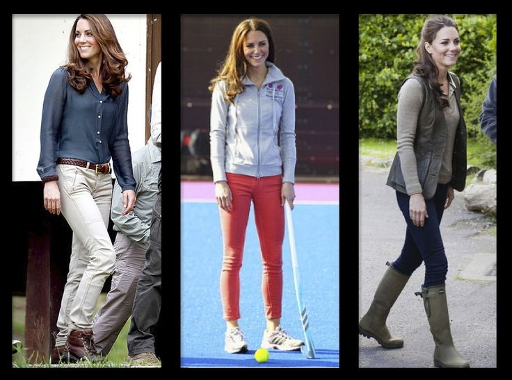 Kate Middleton 39 S Style Kate Middleton Pinterest
