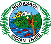 Racism Allegations and Sovereign Immunity Surface in Suit Against the Nooksack Tribe - The Daily Weekly