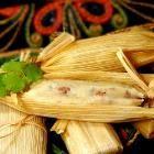 Foto de la receta: Tamales de res