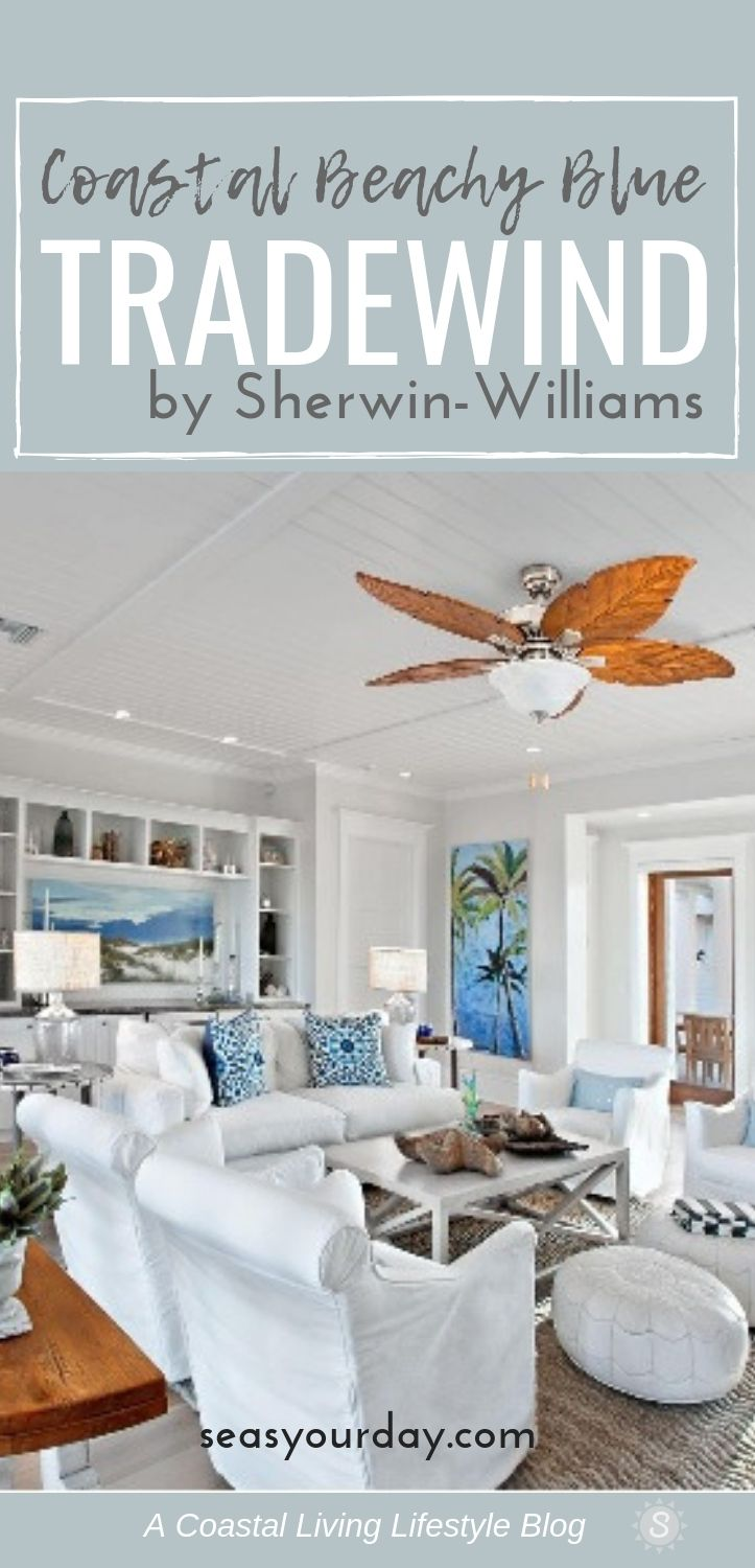 The Perfect Paint Schemes For House Exterior Coastal Colors